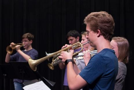 trumpetbootcampplayers